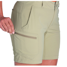 Outdoor Research - Women's Ferrosi Shorts 7""