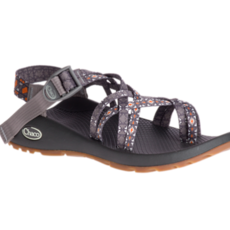 CHACO Chaco - Women's ZX/2 Classic