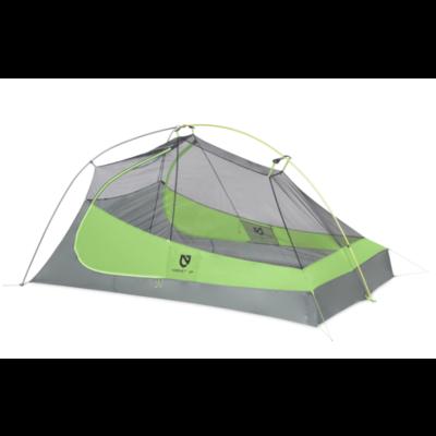 NEMO Nemo - Hornet Ultralight Backpacking Tent