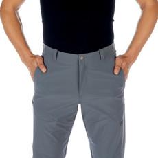 MAMMUT Mammut - Runbold Pants