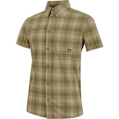 MAMMUT Mammut - Trovat Trail Shirt