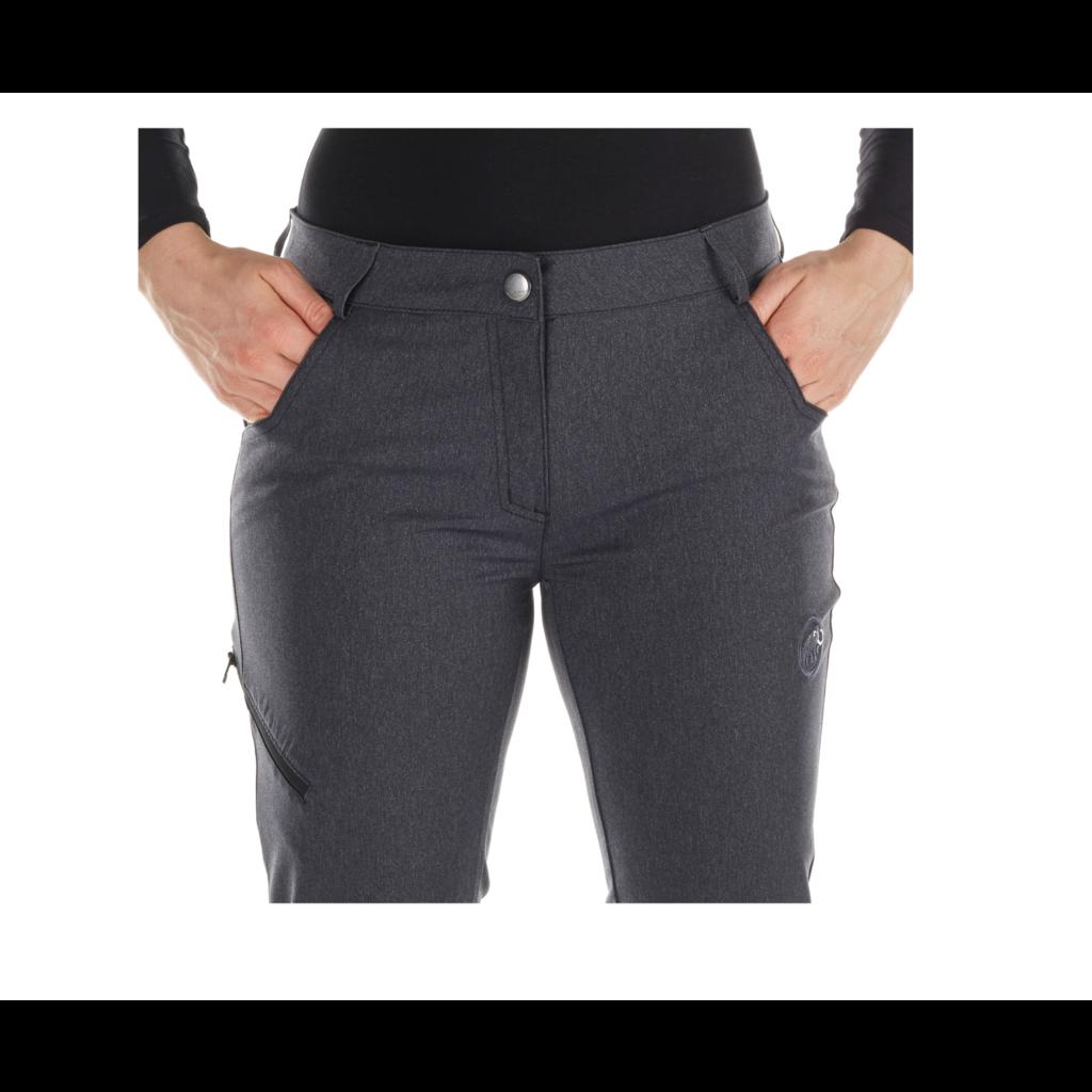 MAMMUT Mammut - Women's Massone Pants