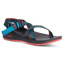 CHACO Chaco - Women's Z/Cloud