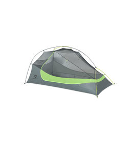 NEMO Nemo - Dragonfly Ultralight Backpacking Tent