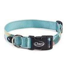 CHACO Chaco - Dog Collar