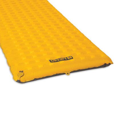 NEMO Nemo - Tensor Insulated Ultralight Sleeping Pad