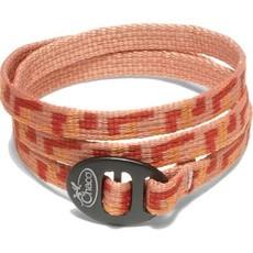 CHACO Chaco - Wrist Wrap