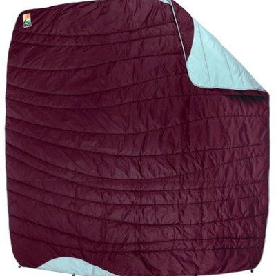 NEMO Nemo - Puffin Luxury Blanket