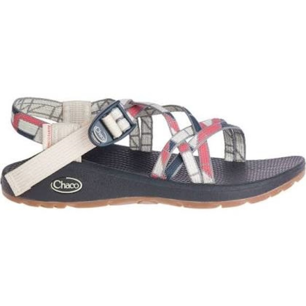 CHACO Chaco - Women's Z/Cloud X