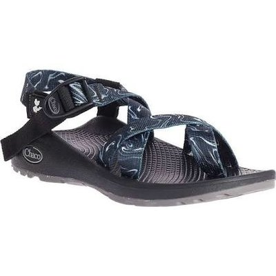 CHACO Chaco - Women's Z/Cloud 2