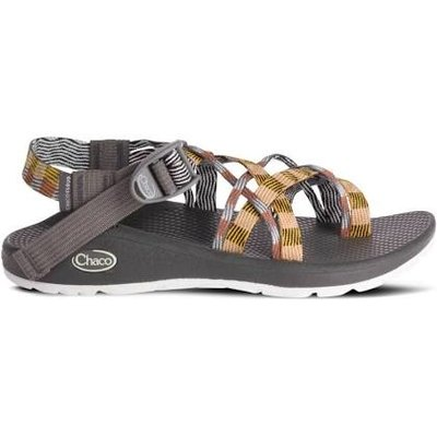 CHACO Chaco - Women's Z/Cloud X2 Remix
