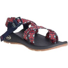 CHACO Chaco - Women's Z/2 Classic