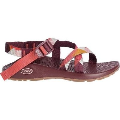 CHACO Chaco - Women's Z1 Classic