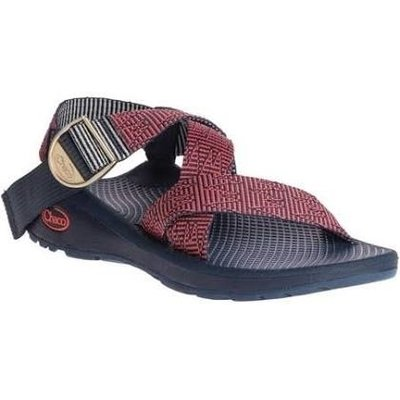 CHACO Chaco - Women's Mega Z/Cloud