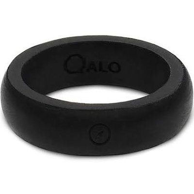 QALO Qalo - Women's Retail Outdoors