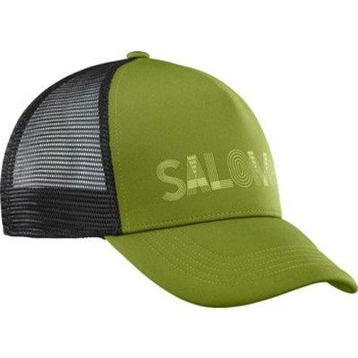 SALOMON Salomon - Summer Logo Cap