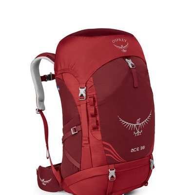 OSPREY Osprey - Ace 38 Kid's Pack