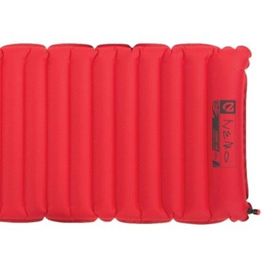 NEMO Nemo - Cosmo 50L Insulated
