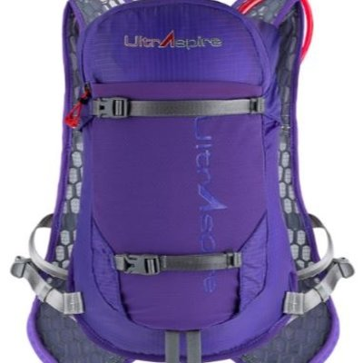 ULTRASPIRE UltrAspire - Astral 3.0 Hydration Pack