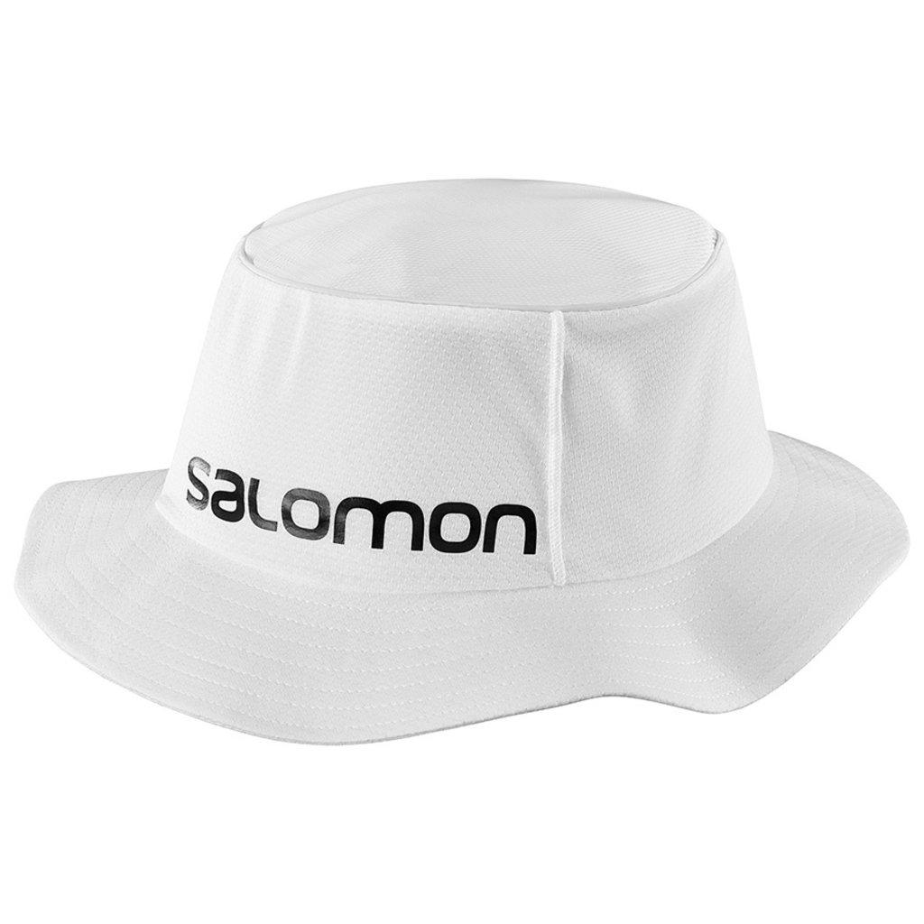 SALOMON Salomon - S/Lab Speed Bob
