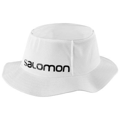 SALOMON Salomon - S/Lab Speed Bob