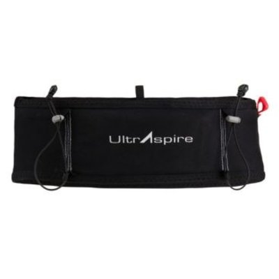 ULTRASPIRE UltrAspire - Fitted Race Belt