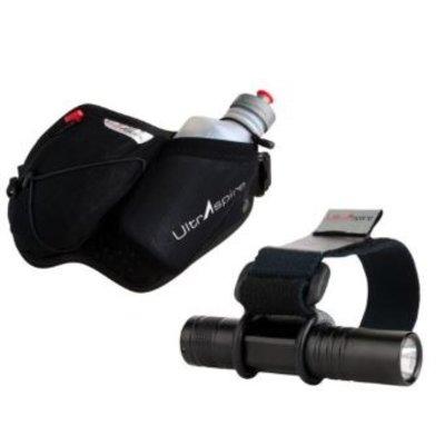ULTRASPIRE Ultraspire - Essential Bottle Pack Bundle