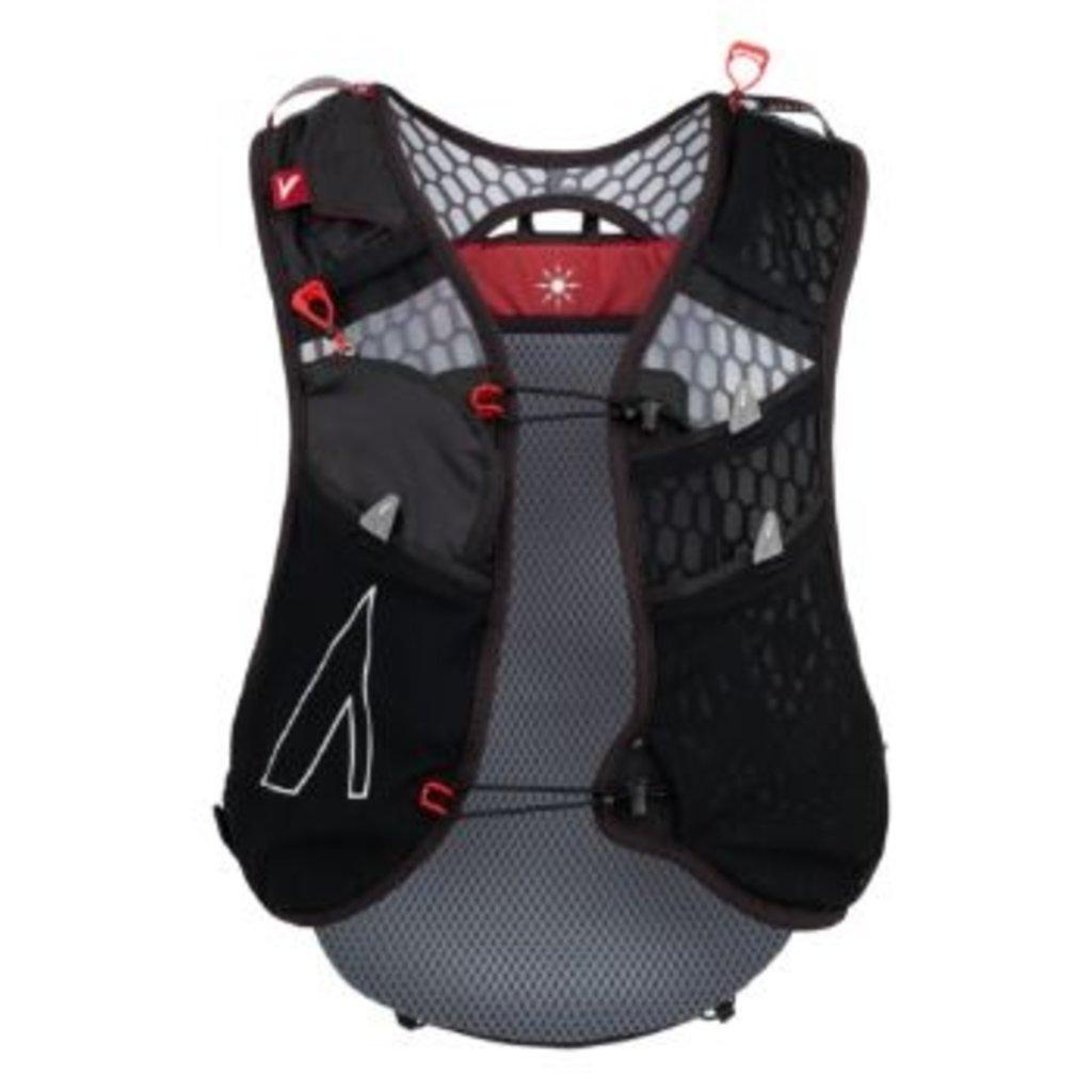 ULTRASPIRE UltrAspire - Legacy Race Vest