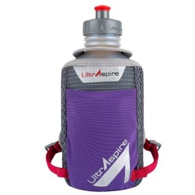 ULTRASPIRE UltrAspire - Ultra 550 Water Bottle