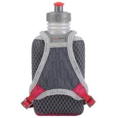 ULTRASPIRE UltrAspire - Ultra 550 Water Bottle