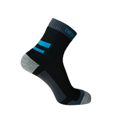 DexShell - Running Sock