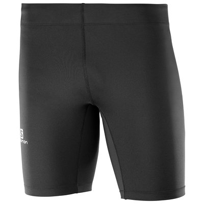 SALOMON Salomon - Agile Short Tight