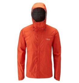 RAB Rab - Downpour Jacket