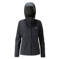 RAB Rab - Women's Downpour Jacket
