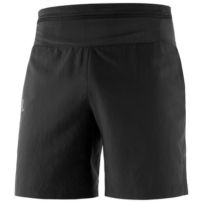 SALOMON Salomon - XA Training Short