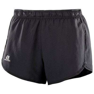 SALOMON Salomon - Women's Agile Short