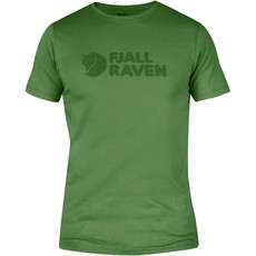 FJALLRAVEN Fjallraven - Logo T-Shirt