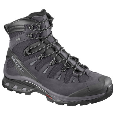 SALOMON Salomon - Quest 4D 3 GTX
