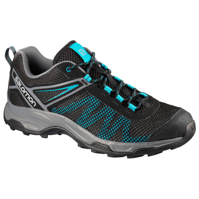 SALOMON Salomon - Men's X-Ultra Mehari