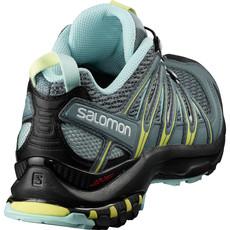 SALOMON Salomon - Women's XA Pro 3D
