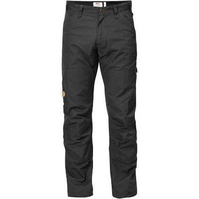 FJALLRAVEN Fjallraven - Men's Barents Pro Jeans 2019