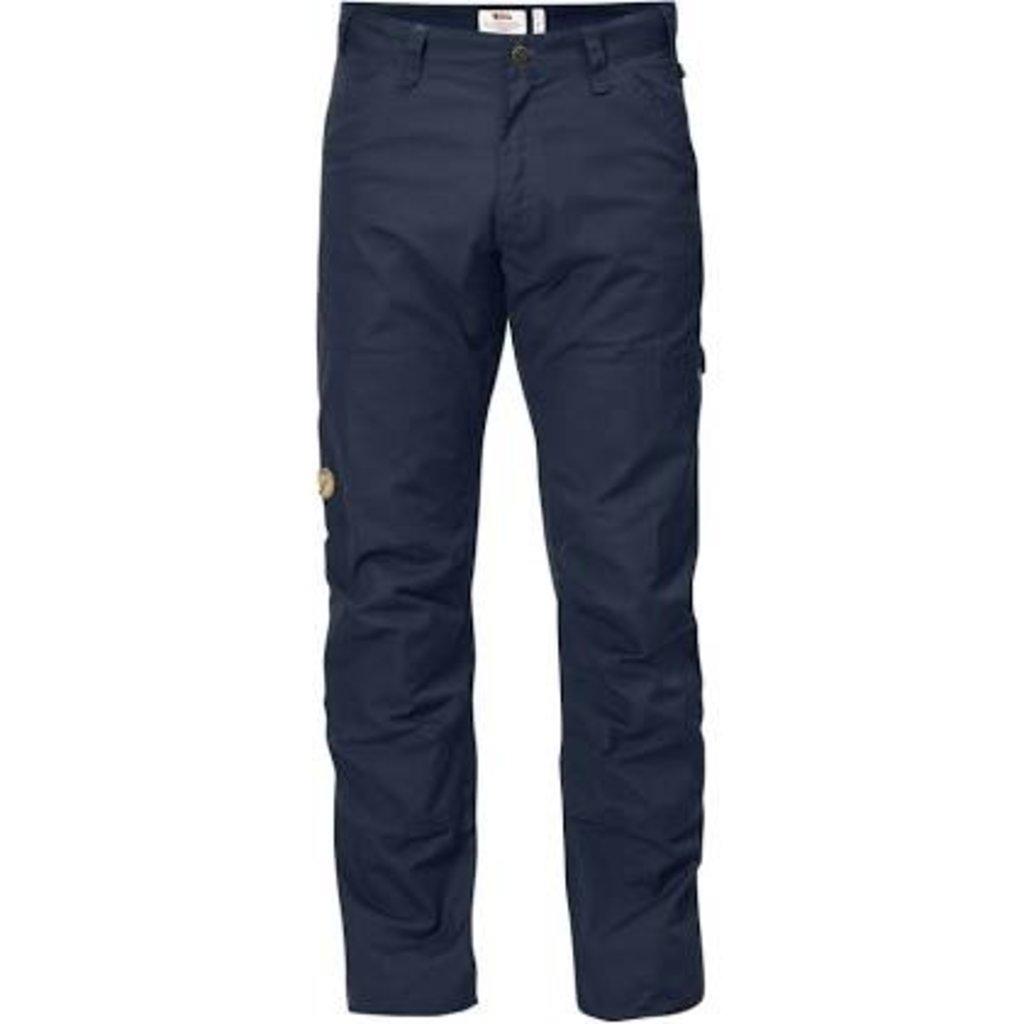 FJALLRAVEN Fjallraven - Men's Barents Pro Jeans