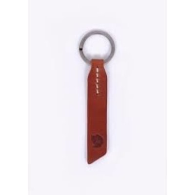 FJALLRAVEN Fjallraven - Ovik Key Ring