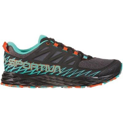 LA SPORTIVA La Sportiva - Women's Lycan Shoe