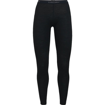 ICEBREAKER Icebreaker - 150 Zone Leggings
