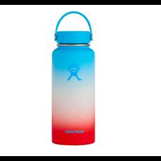 HYDRO FLASK Hydro Flask - 32 oz Wide Mouth w/ Flex Cap