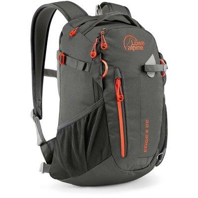 LOWE ALPINE Lowe Alpine - Edge II 22 Daypack