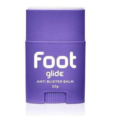 BODY GLIDE Body Glide - Foot