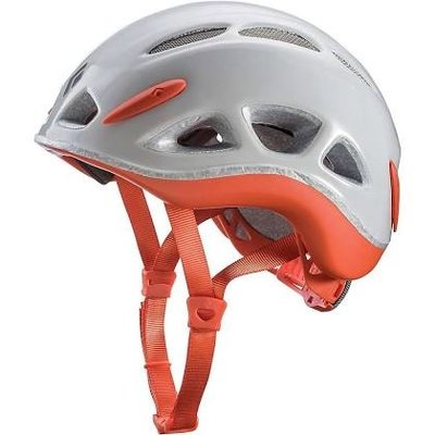 BLACK DIAMOND Black Diamond - KIDS' TRACER HELMET o/s ALUMINUM