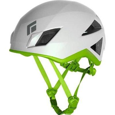 BLACK DIAMOND Black Diamond - Vector Helmet